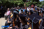 Geraldo Rivera College Of Staten Island Commencement Speech