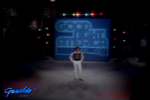 Good Night America Episode 1 hosted by Geraldo Rivera