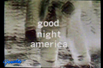 Good Night America 24