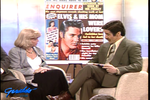 Geraldo Rivera Talk Show The King Deep Dark Secret