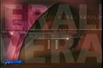Geraldo Rivera special Las Vegas American Fantasy