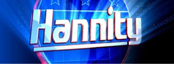 Fox News Channel Hannity logo
