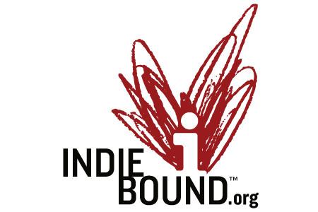 Indiebound books