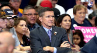 By Gage Skidmore from Peoria, AZ, United States of America (Michael Flynn) [CC BY-SA 2.0 (http://creativecommons.org/licenses/by-sa/2.0)], via Wikimedia Commons